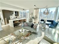 One Real Estate Chicago - 5 -