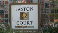 Easton Court