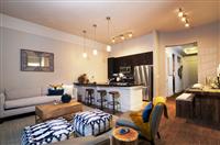 Metro Apartment Finders - 18 -