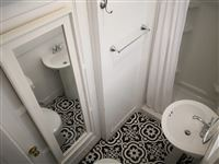 remodeled bathroom 4