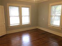 back bedroom (3)