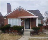 NuHome Property Management LLC - 13 -