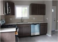 NuHome Property Management LLC - 12 -