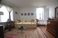 Call Daniel - 3 -
