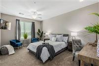 Ara Residences LLC - 14 -
