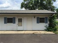 Berkshire Hathaway HomeServices Michigan Real Esta - 3 -