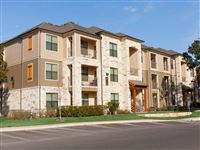 Apartment Selector - Dallas - 20 -