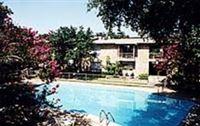 Apartment Selector - Dallas - 14 -