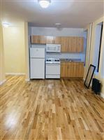 Exp realty - 9 -