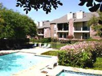 Apartment Selector - Dallas - 11 -