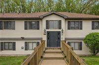 Berkshire Hathaway HomeServices Michigan Real Esta - 15 -