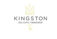 Kingston Real Estate & Management - 7 -