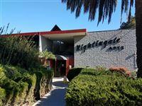 Strat Property Management, Inc. - 18 -