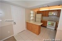 Rent1 Sale1 Realty Pines - 20 -