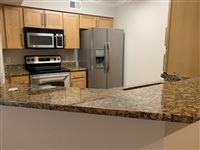 Apartment Selector - Phoenix - 19 -