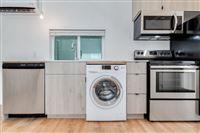 Urbanity Properties - 6 -