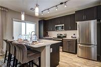 Apartment Selector - Phoenix - 3 -