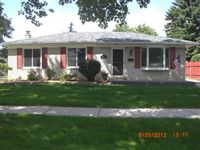 21 UNITED REALTY - 17 -