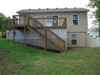 5816 West View
