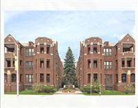 Hadley Hall Inc. - 10 -