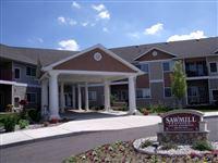 Sawmill Senior Estates