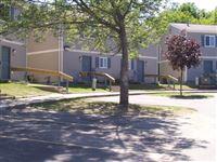 Chapita Hills Apartment Community
