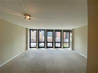 NRS Rental Property - 12 -