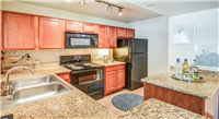 Apartment Selector - Phoenix - 18 -