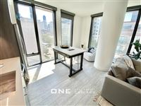 One Real Estate Chicago - 14 -