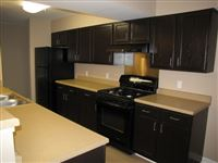 KMG Prestige - 19 - Kitchen
