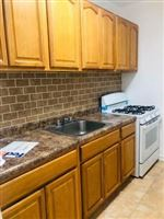 Exp realty - 8 -