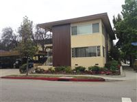LA's Best Property Mgmt., INC. - 13 -