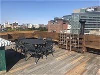 John Hollis Group of Boston City Properties - 11 -
