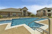 SunRidge Property Management - 4 -