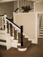 816 stairway (5)
