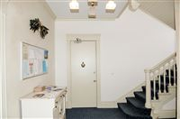 826 foyer (2)