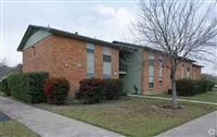 Northridge Homes Inc, - 12 -