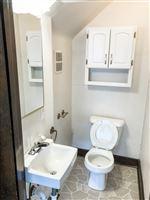 1202 1st floor half bath (3)
