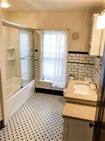 1202 2nd floor full bath (3)