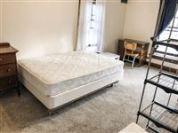 1202 bedroom 1