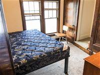 1202 bedroom 3 2nd floor