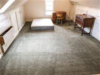 1202 bedroom 3 3rd floor (2)
