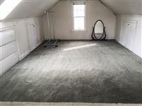 1202 bedroom 3 3rd floor (3)