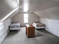 1202 bedroom 3 3rd floor