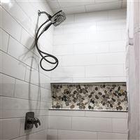 1204 1st floor shower
