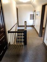 1204 2nd floor hall