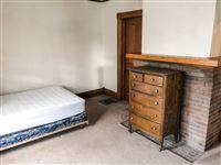 1204 bedroom 1 (2)