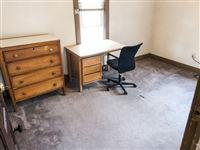 1204 bedroom 1 (3)