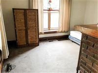 1204 bedroom 1
