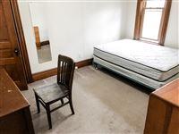 1204 bedroom 2